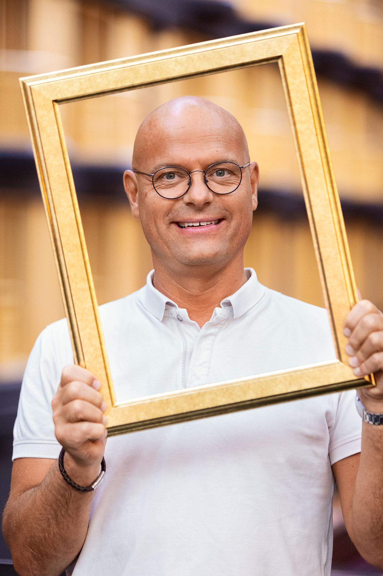 Dennis Larsson